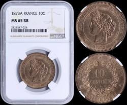 40.110.10.440: Europe - France - Kingdom of France - Third Republic, 1870-1940