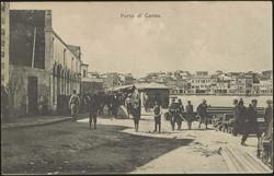 4065: Crete