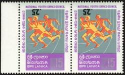 6010: Sri Lanka