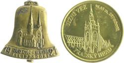 40.520: Europa - Tschechien