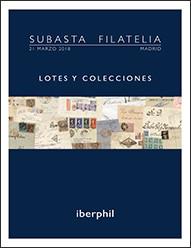 Iberphil International - Los 236