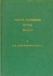 8700300: Literature of the World