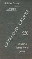 8700200: Literatur Europa - Philatelistische Literatur