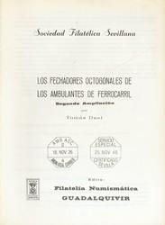 8700200: Literatur Europa - Literatur