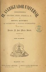 8700200: Literature Europe - Literature
