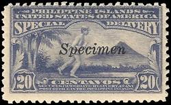 4926: Philippinen US Verwaltung