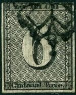 5655050: Die Kantonalposten