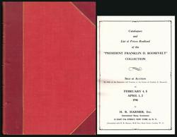 7999: Literatur - Sammlungen