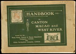 4215: Macau - Literatur