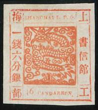 2080: China Shanghai