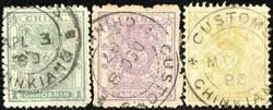 2070020: China Small Dragon
