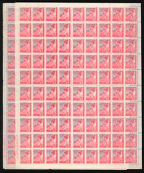 2265: China PRC Northeast China