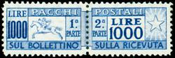 3415200: Italien Republik