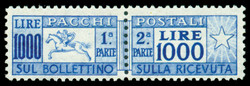 3415200: Italien Republik