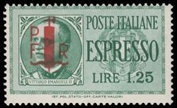 3510010: Italian Local Issue Allesandria
