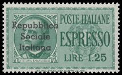 3510040: Italia Emissioni Locali Teramo