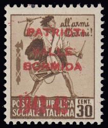 3512070: Italia Emissioni C.L.N. Valle Bormida