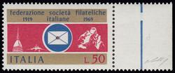 3415200: République d'Italie