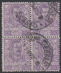 7999: Italia Regno - Collections