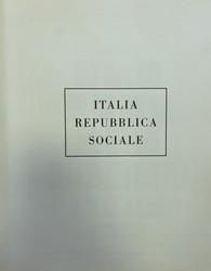 3425: Italia Regno – Propaganda die Guerra - Bulk lot