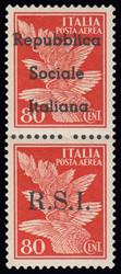 3510040: Italien Lokalausgabe Teramo