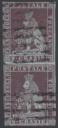 160120: Italien, Region Toskana (Toscana)