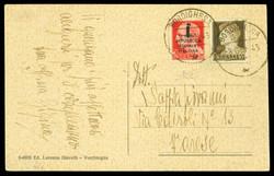 3415150: Italia Repubblica (r.s.i.)