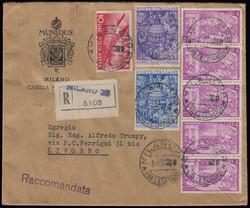 3415200: Italia Repubblica