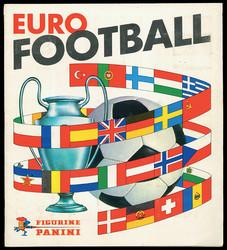 7845: Sport & Games, Soccer