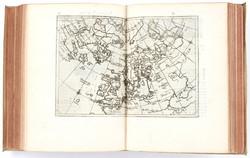 40.10.110.50: Bücher - Autografen, Bücher, Geographie - Reisen - Geschichte, Europa
