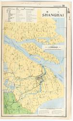 40.10.110.10: Bücher - Autografen, Bücher, Geographie - Reisen - Geschichte, Landkarten
