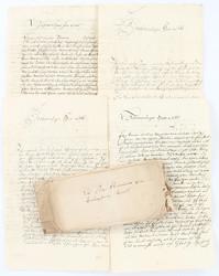 40.10.10: Bücher - Autografen, Bücher, alte Drucke Handschriften und Religion