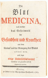 40.10.100.10: Books - Autographs, Books, science and technics, medicin