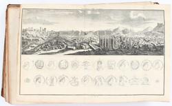 40.10.110.51: Bücher - Autografen, Bücher, Geographie - Reisen - Geschichte, Asien