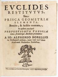40.10.100: Bücher - Autografen, Bücher, Naturwissenschaften und Technik