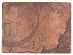 230: Kunsthandwerk