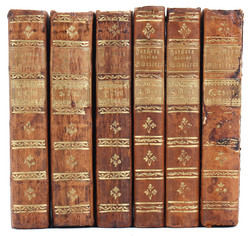 40.10.110.53: Books - Autographs, Books, geographie - travels - history, Oceania
