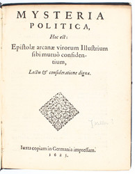 40.10.20: Books - Autographs, Books, genealogy - heraldry - politics - socialism - economics