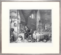 150.50: Graphic Arts - 19th Century