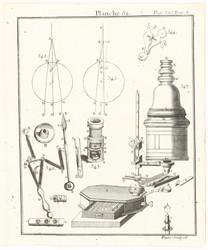 40.10.100: Books - Autographs, Books, science and technics