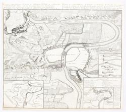 150.10: Graphic Arts - 15th - 18th Century