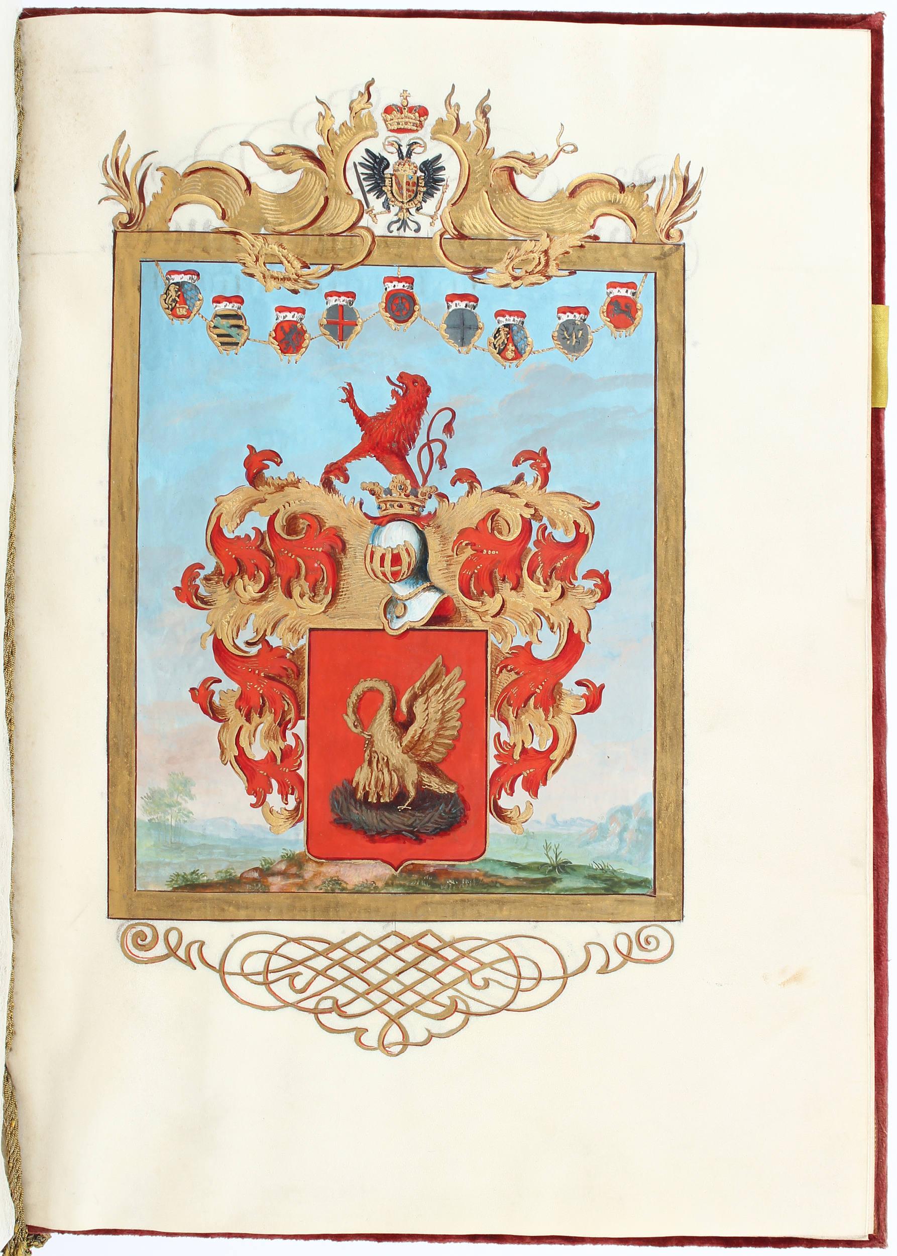 Wertvolle Bücher · Handschriften Vom Mittelalter bis zur Moderne