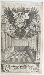 40.10.20: Books - Autographs, Books, genealogy - heraldry - politics - socialism - economics