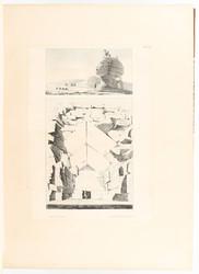 40.10.110.54: Bücher - Autografen, Bücher, Geographie - Reisen - Geschichte, Afrika