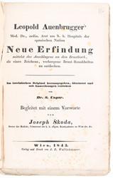40.10.100.10: Bücher - Autografen, Bücher, Naturwissenschaften und Technik, Medizin