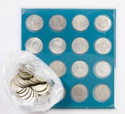Philasearchcom Münzen Ddr