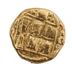 40.500.30: Europa - Spanien - Philipp II., 1556 - 1598