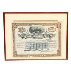 150: Aktien und Wertpapiere