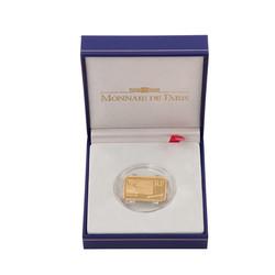 40.140.10.40: Europa - Griechenland - Euro Münzen  - Gold und Silbermünzen