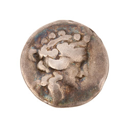 10.20.170: Antike - Griechen - Thrakien